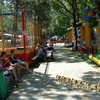 Отдых в Анапе