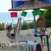 Пляж Джемете услуги тату