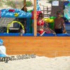 Пляж Джемете-1