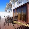 """Джемете клуб-отель """"Белый пляж"""" VIP-дом"""