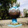 """Пионерский проспект СОК """"Анапа-Нептун"""""""